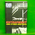 Nelson Algren - Entrapment and Other Writings
