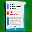 Allan Cameron - The Berlesconi Bonus