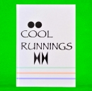 Alistair Frost - Cool Runnings
