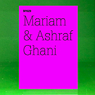 dOCUMENTA (13): 100 Notes - 100 Thoughts No. 029  - Mariam & Ashraf Ghani Afghanistan: A Lexicon