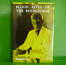 Stewart Home - Blood Rites of the Bourgeoisie