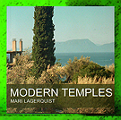 Mari	Lagerquist	- Modern Temples