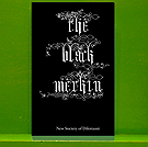The Black Merkin