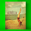 Gerard  de Nerval - Aurelia and Other Writings
