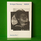 Bridget Penney - Index