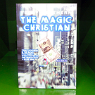 Terry Southern - The Magic Christian