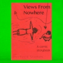 Gillian Steel - Views From Nowhere