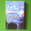 David Toop - Haunted Weather